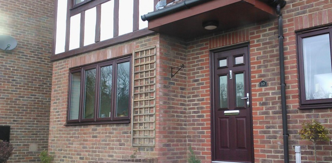 rosewood-tenby-solidor-timber-composite-door