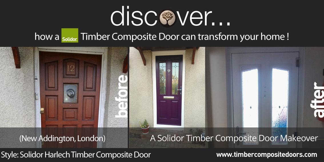 Aubergine-Solidor-Harlech-Timber-Composite-Door