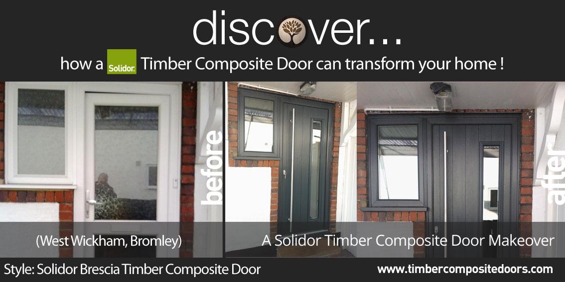 Black-Solidor-Brescia-Timber-Composite-Door