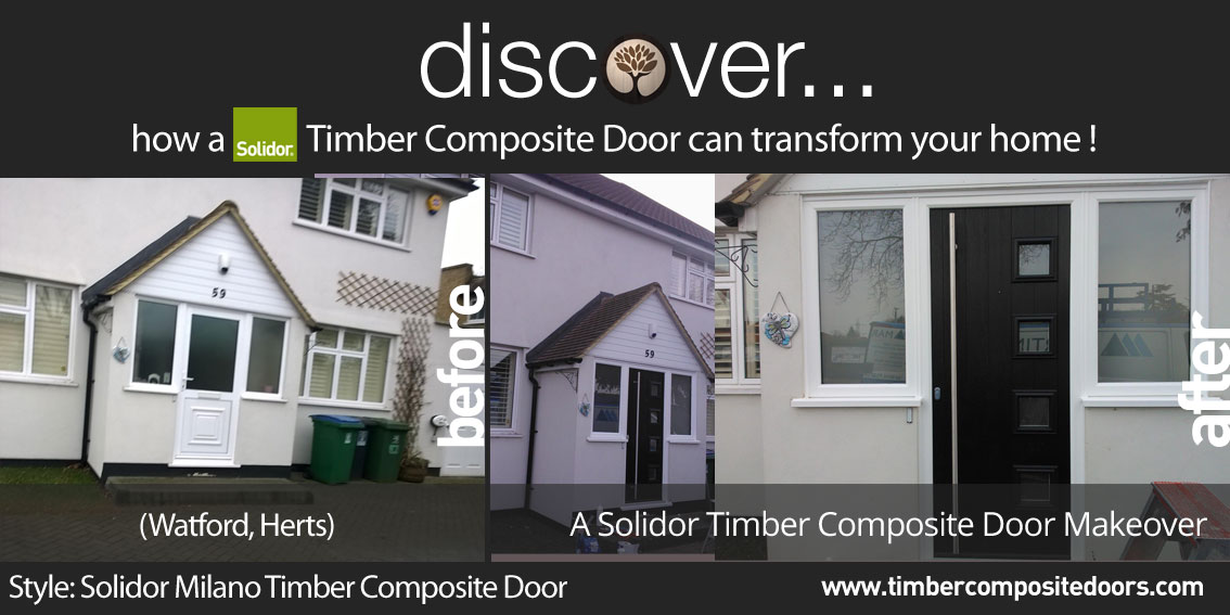 Black-Solidor-Milano-Timber-Composite-Door