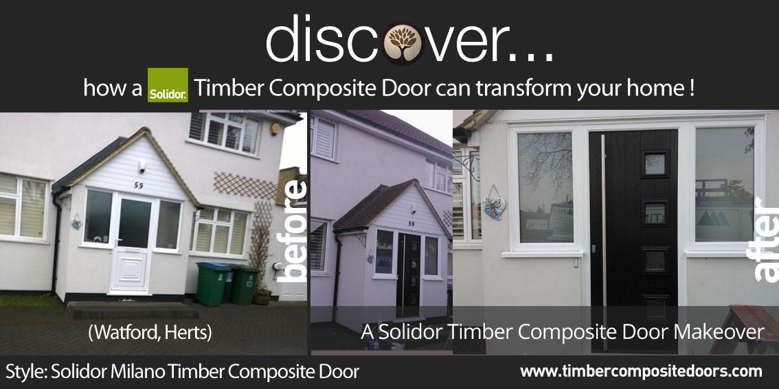 Black-Solidor-Milano-Timber-Composite-Door