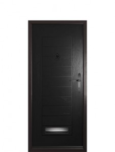 Black-Solidor-Palermo-Composite-Door