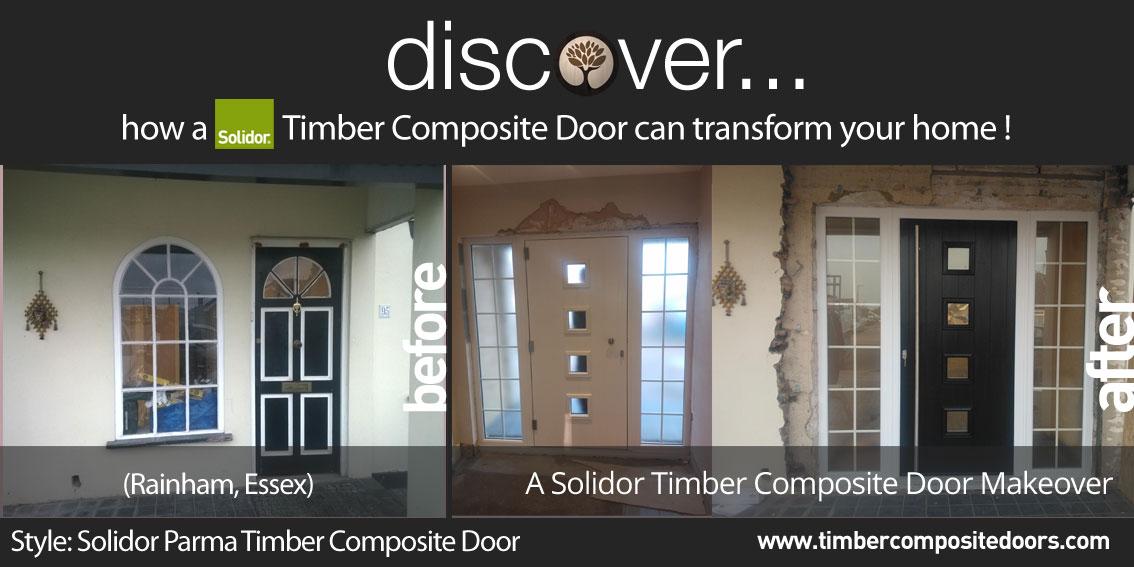 Black-Solidor-Parma-Timber-Composite-Door