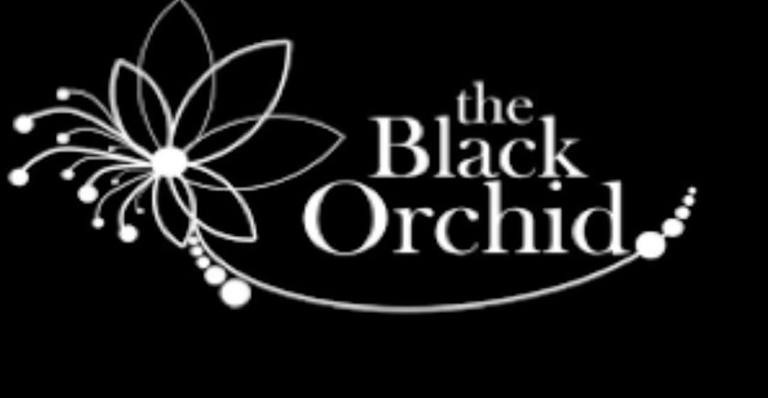 Solidor Milano Black Orchid