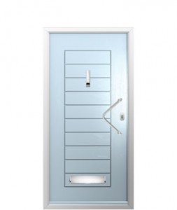 duck-egg-blue-solidor-palermo-composite-door