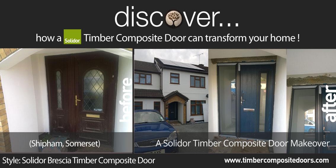 solidor-brescia-timber-composite-door
