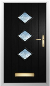 black-flint-solidor-timber-composite-door