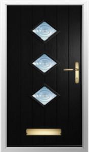black-flint-solidor-timber-composite-door