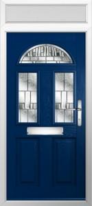 blue-conway-composite-door