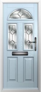 duck-egg-blue-Solidor-Conway-Composite-Door
