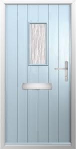 duck-egg-blue-Solidor-timber-composite-door