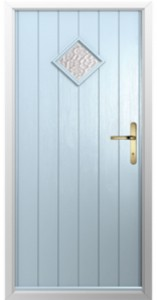 duck-egg-blue-flint-solidor-timber-composite-door