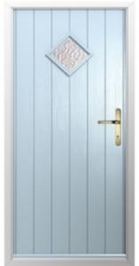 duck-egg-blue-flint-solidor-timber-composite-door