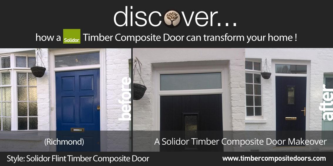 flint-solidor-timber-composite-doors