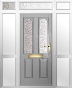 full-frame-solidor-timber-composite-door