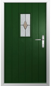 green-flint-solidor-timber-composite-door
