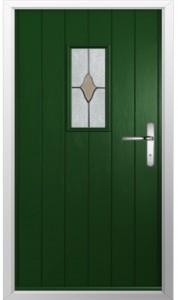 green-flint-solidor-timber-composite-door