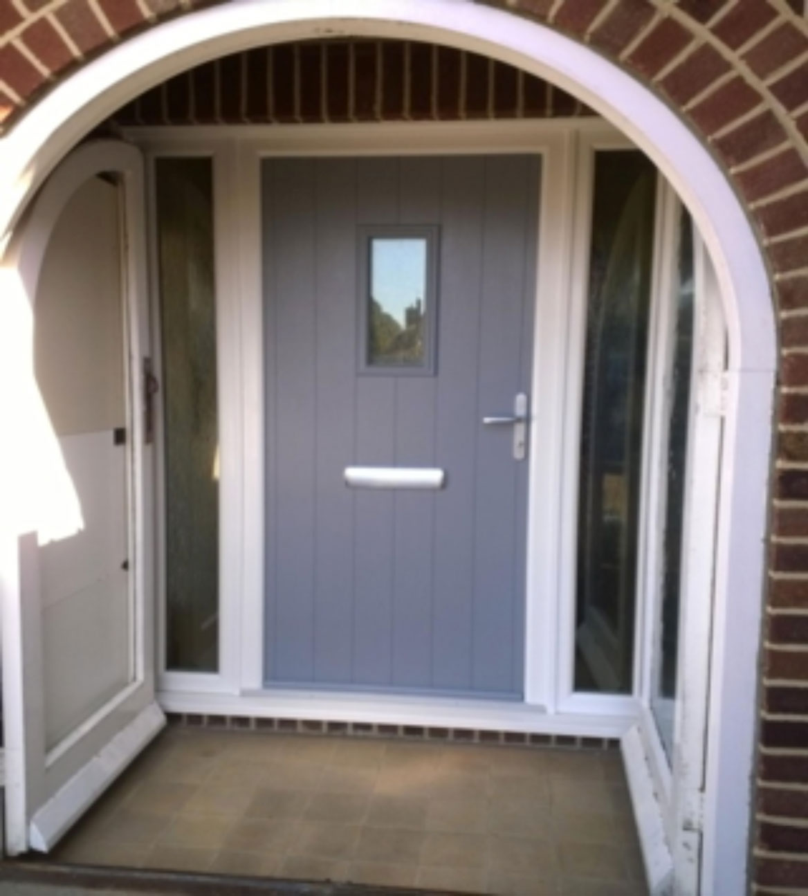 Composite Door Images Timber Composite Doors Blog