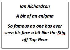 ian-richardson