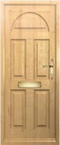 irish-oak-Solidor-Conway-Composite-Door