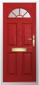 red-Solidor-Conway-Composite-Door
