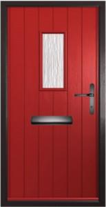 red-flint-Solidor-timber-composite-door