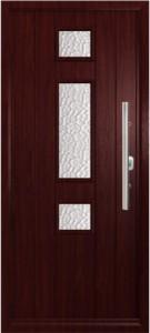 rosewood-genoa solidor timber composite door