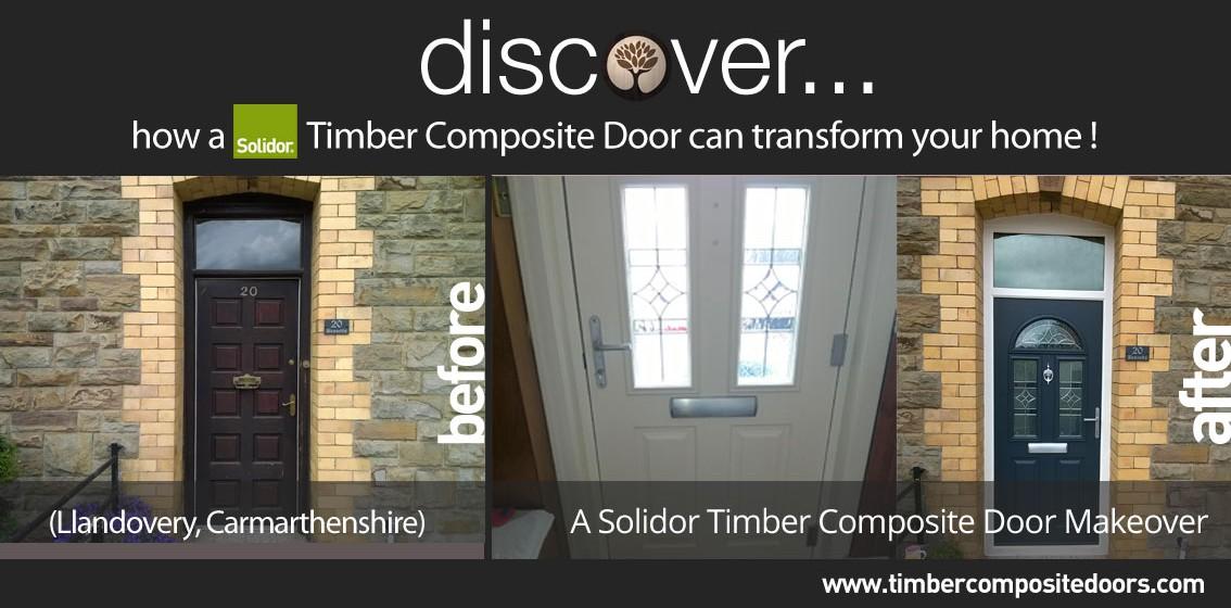 solidor-conway-timber-composite-door