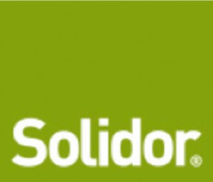 Solidor-Logo