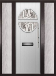 Solidor-Pisa-Timber-Composite-Door