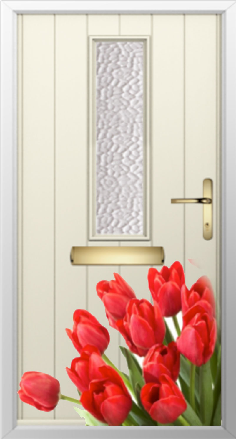 tulipstoturin