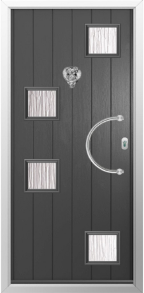 Solidor-Messina-Composite-Door