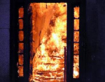 fire-doors-1