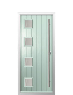 Solidor-Milano-Timber-Composite-Door