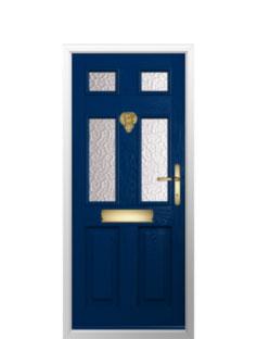Solidor-Tenby-Timber-Composite-Door