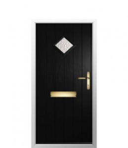 Solidor-Flint-Composite-Door