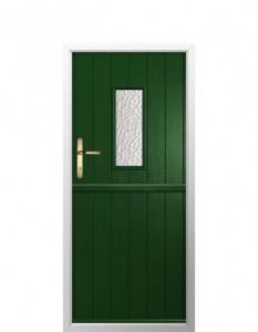Solidor-Flint-Stable-Timber-Composite-Door