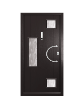 Solidor-Messina-Timber-Composite-Door
