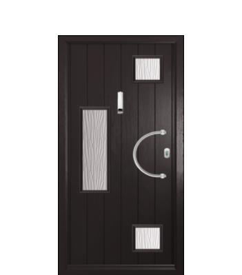 Solidor-Messina-Timber-Composite-Door