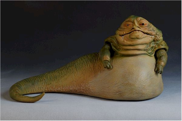 review_jabba_1