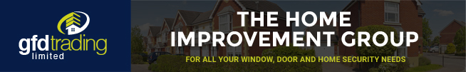 GFD Trading Home Improvements Group
