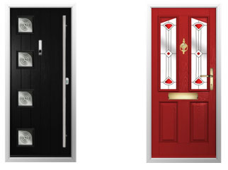 2-solidor-timber-composite-doors
