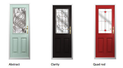 3-Solidor-Timber-composite-doors