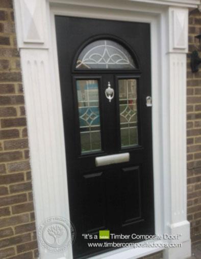Solidor-Timber-Composite-Door-4