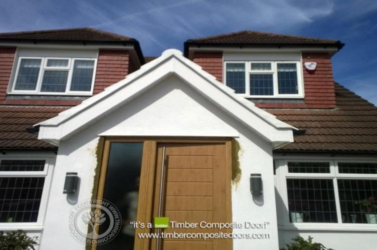Solidor-Timber-Composite-Doors-1