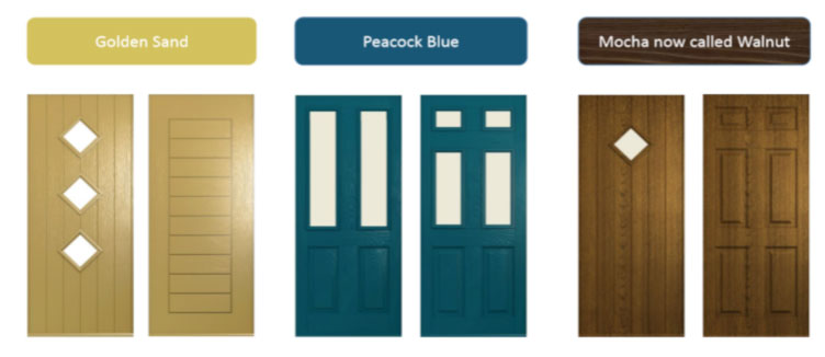 Solidor-Timber-Composite-Doors-New-Colours