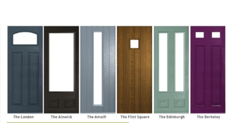 Solidor-Timber-Composite-Doors-New-Styles