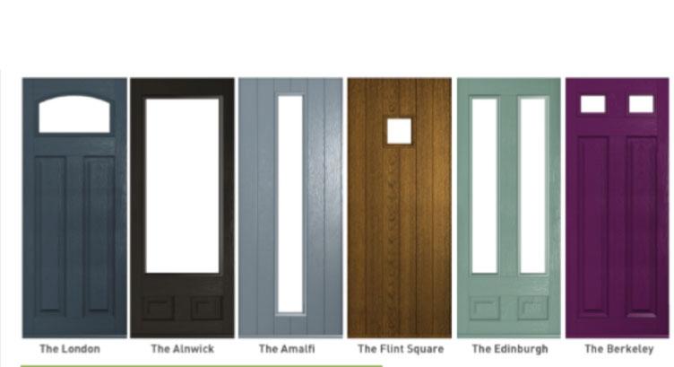 Solidor-Timber-Composite-Doors-New-Styles