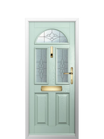 chartwell-green-solidor