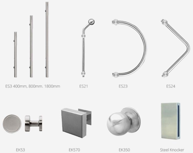 hardware-designer-handles